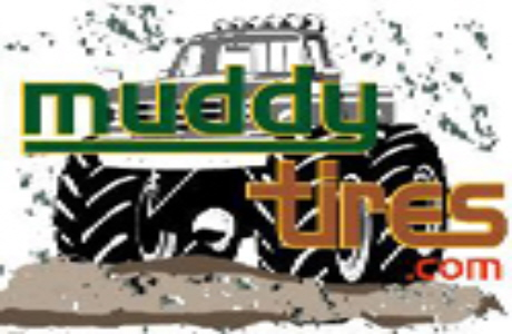 MuddyTiresSS33